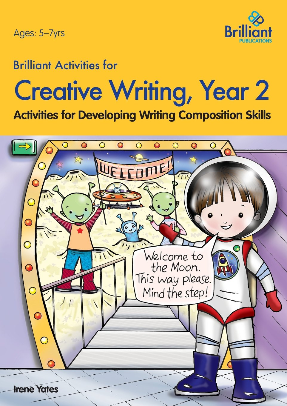 interesting creative writing topics Carefully selected creative nonfiction and personal essays by teenagers (age 13 to 19) creative essays topics/styles sub menu home about submission guidelines writing tips contact us creative essays creative nonfiction and personal essays creative essay tranquility.