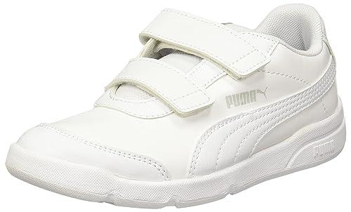 Puma Sport 190114 01Amazon Scarpe E Stepfleex Per Bambino Bambina 8O0Pkwn
