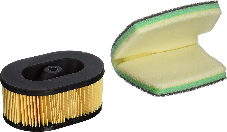 Amazon.com: Stens 605 – 472 – Kit de filtro de aire ...