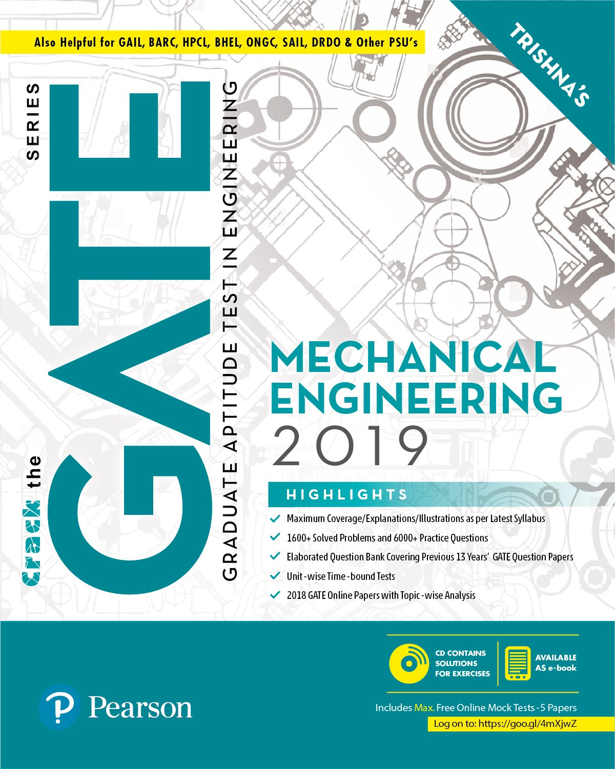 gate model question paper for mechanical engineering