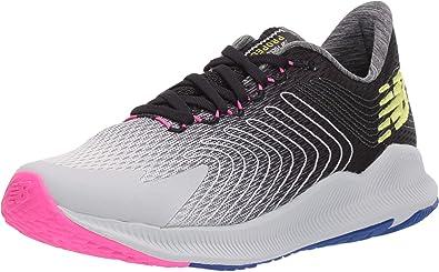 New Balance FuelCell Propel M, Zapatillas de Running para Mujer: Amazon.es: Zapatos y complementos