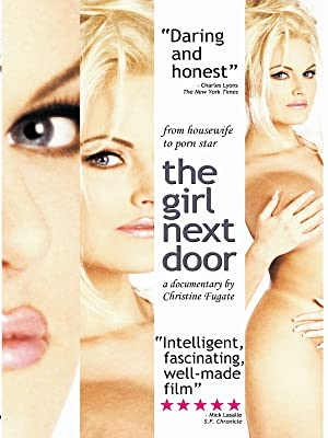Porn star girl next door unrated clips