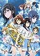 響け!ユーフォニアム2 4巻 [Blu-ray]