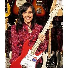 Nghe guitar co dien online dating