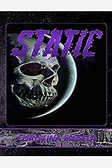 Static Kindle Edition