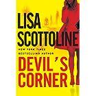 Devil's Corner: A Rosato and Associates Novel (Rosato & Associates Series)