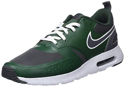 ccaa85c31f461 Nike Men's Air Max Vision Competition Running Shoes, Multicolour ...