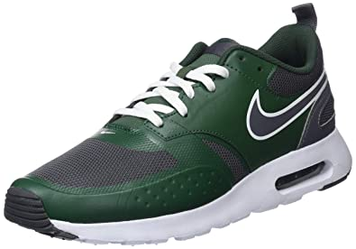 nike uomo air max vision scarpe