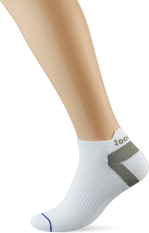 1000 Mile 1548 Trainer Liner Sock Mens