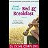 Bed & breakfast: thriller