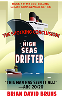 Amazon cruise ships do funny things to me ebook joshua kinser high seas drifter cruise confidential 4 fandeluxe Gallery