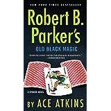 Robert B. Parker's Old Black Magic (Spenser Book 46)