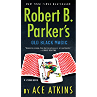 Robert B. Parker's Old Black Magic (Spenser Book 47) (English Edition)