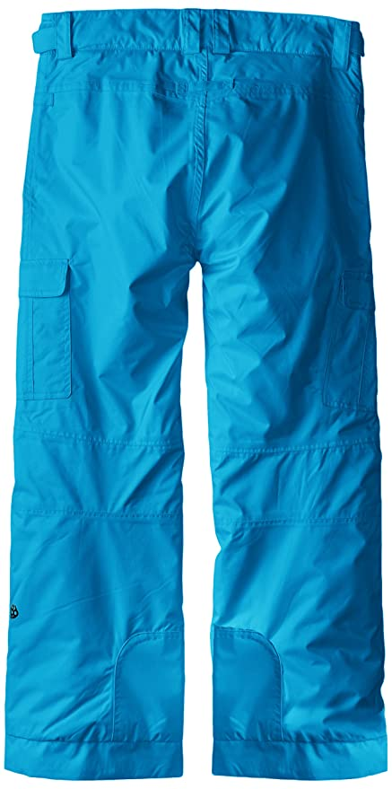 2bcf48784 Amazon.com   686 Boy s All Terrain Insulated Pant   Clothing