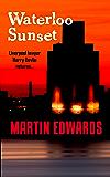 Waterloo Sunset (Harry Devlin Book 8)