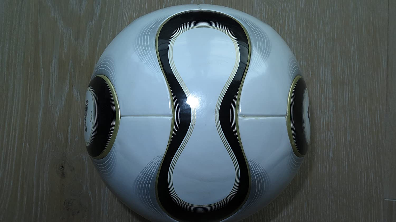 Matchball Adidas Teamgeist OMB [Football World Cup 2006
