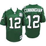 b937b73e0fa Amazon.com : Mitchell & Ness Reggie White 1992 Authentic Jersey ...