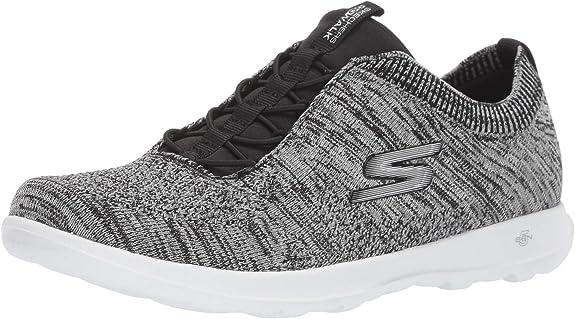 Skechers GO Walk 女士休闲运动鞋