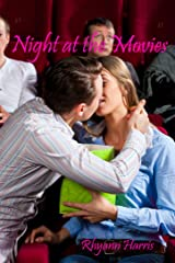 Night at the Movies Kindle Edition