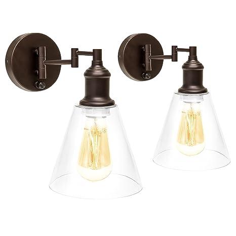 Amazon.com: Mejor elección productos luz industrial ...