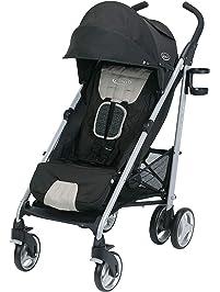 Amazon Com The Stroller Store
