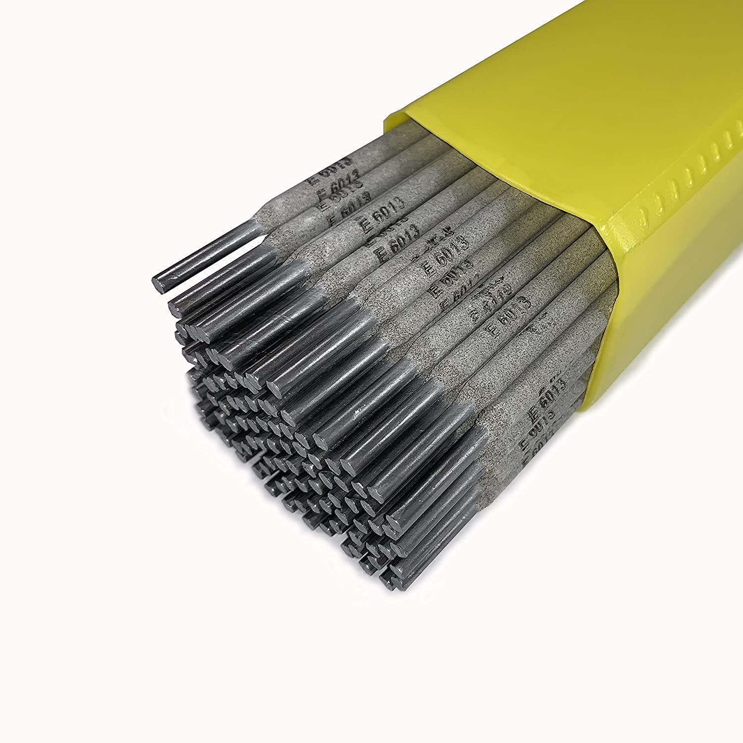 1//8-10lbs E6013 3//32 1//8 5//32 Premium Arc Welding Rods Carbon Steel Electrode 10 lb Box