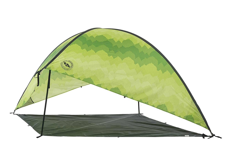 Color : Blue WMS Umbrella Sun Protection UV Protection Umbrella Black Lace Embroidery 3 Fold Umbrella
