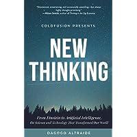 new thinking dagogo altraide pdf