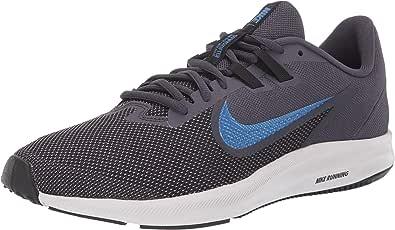 Nike Downshifter 9 Mens Road Running Shoes