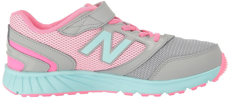 New Balance Kids 455 Running Shoe