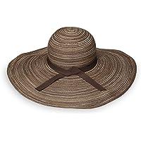 Sunday Afternoons Domingo Tardes Milan Sombrero para Mujer