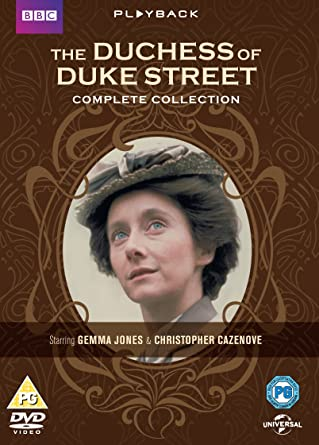 duchess of duke street series 3