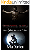 Disposable People (The Adelheid Series Book 5)