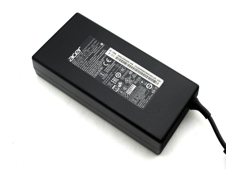 Cargador / adaptador original para Acer Aspire 9920G Serie: Amazon.es: Informática