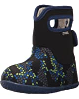 Bogs Kids' Baby Axel Snow Boot