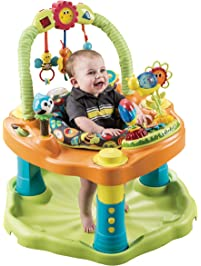 Amazon Com Activity Amp Entertainment Baby Products Baby
