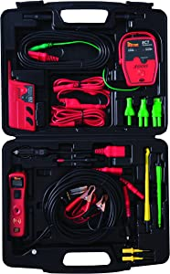 Power Probe 3 Master kit with ECT3000