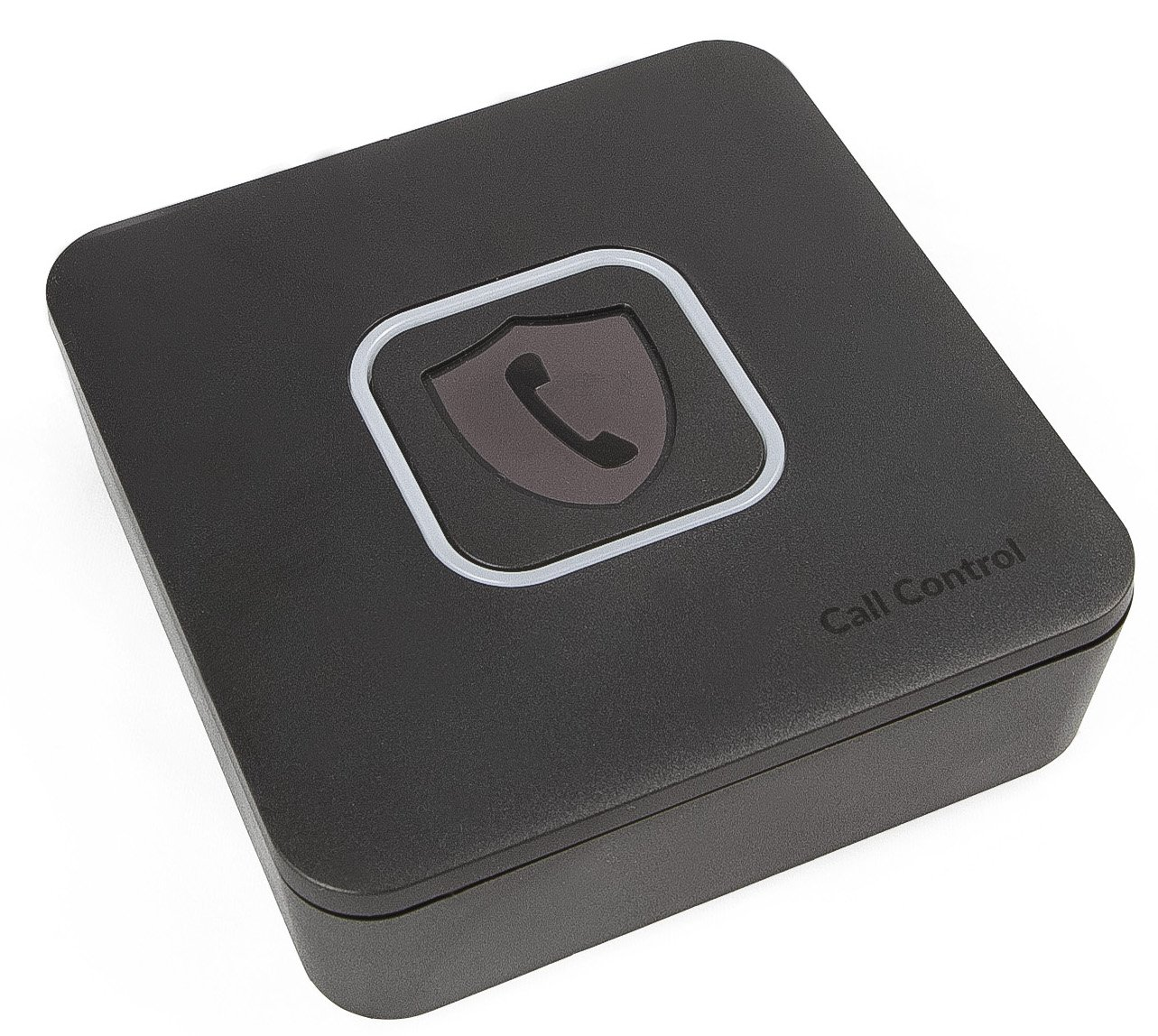 Call Control Home - iOS ONLY Landline and VOIP Call Blocker, Blocks RoboCalls, Political Calls, Scam Calls, Unwanted Calls. Automatically Synced with Updated block list via CallControl.com by Call Control