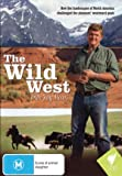 Wild West With Ray Mears, The