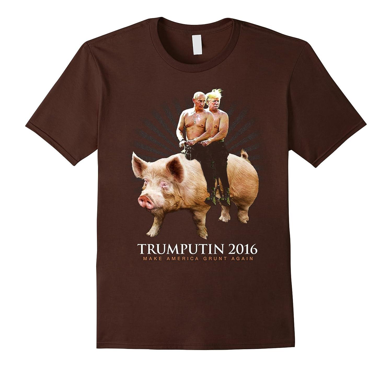 Fall Out Boy T Shirt Design