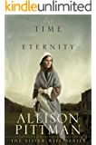 For Time & Eternity (Sister Wife Book 1)
