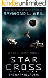 The Star Cross: The Dark Invaders