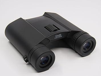 Flügel dcf hd fernglas kompakt amazon kamera