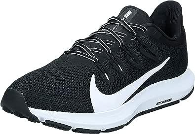 Nike Womens Quest 2