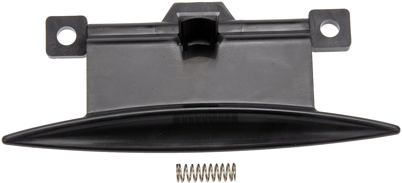 2009 chevy silverado center console latch