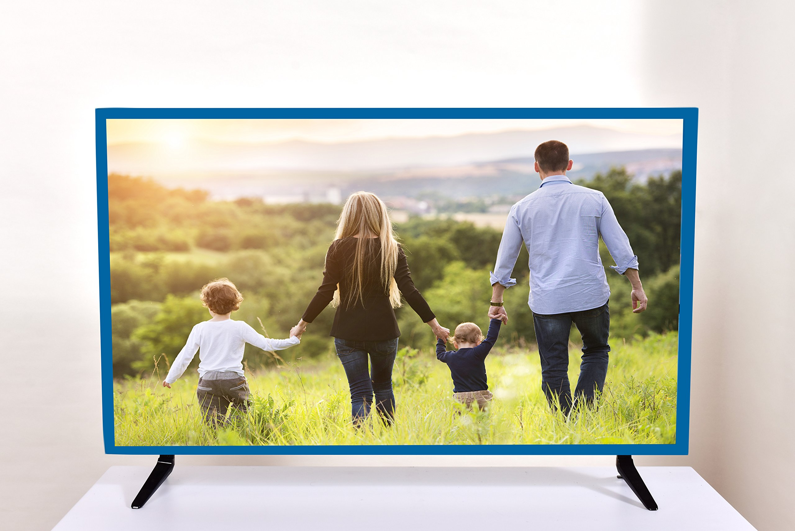 TV Cover - Screen Arts (30-32'', Add your Own Print)