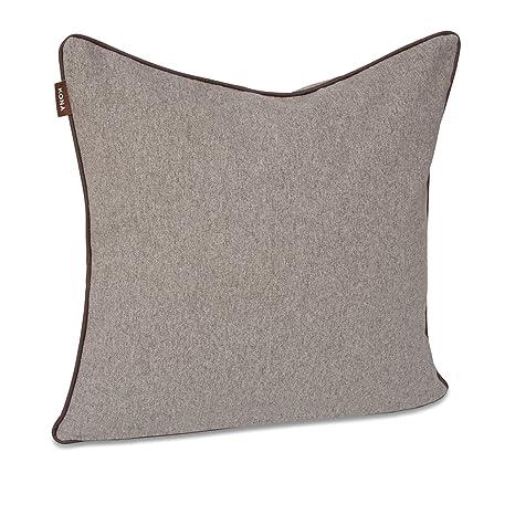 cuero de vaca Nappa basalto antracita 1,2-1,4 mm deseo tamaño muebles de cuero #w008 Ital