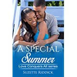 A Special Summer (Love Conquers All Book 1)
