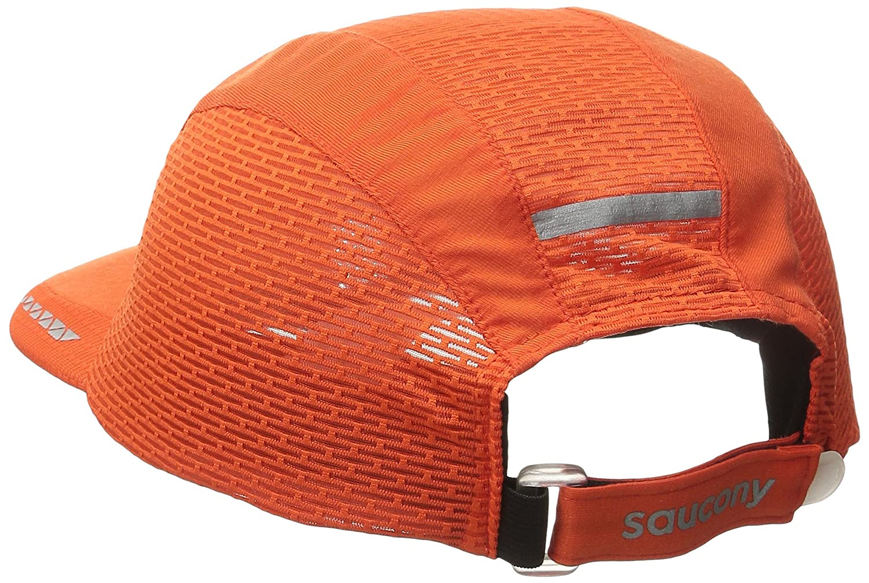 Buy Saucony Freedom Cap 88149e179c3d