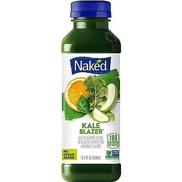 Priya mani full nude on naked